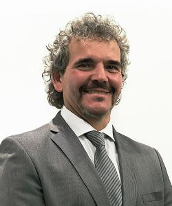 TT_sindaco