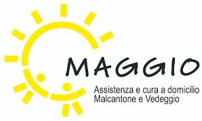 Associazione Maggio punti di incontro 0-4 anni