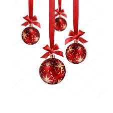 Chiusura natalizia degli sportelli Comunali