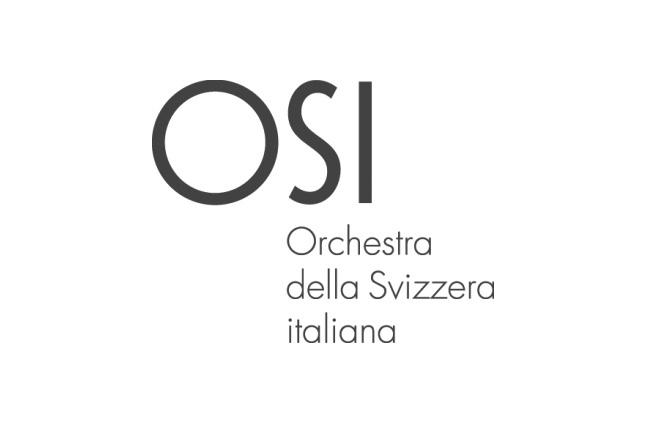 Orchestra della Svizzera Italiana – Prove generali aperte del 5 dicembre 2019