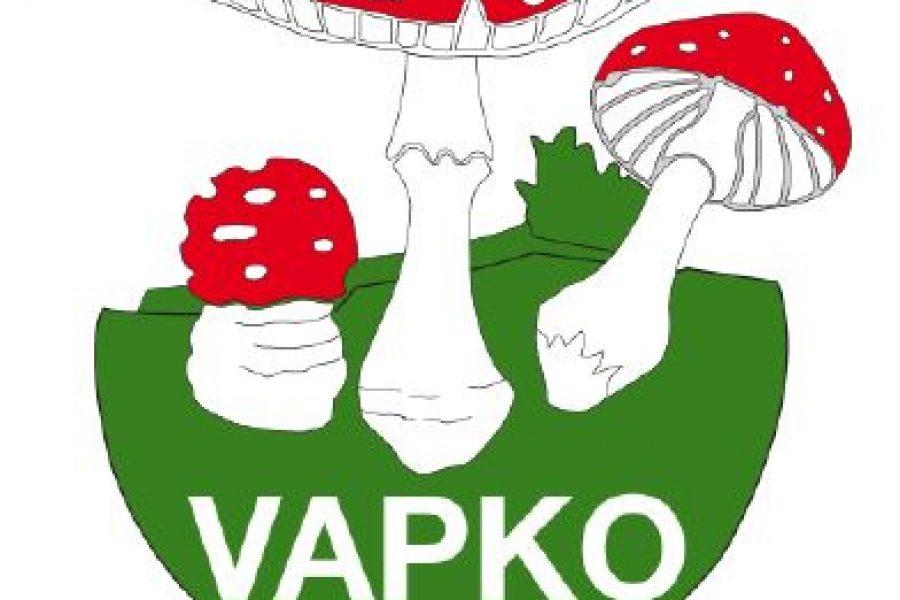 VAPKO SVIZZERA ITALIANA – APP TOX INFO – Come proteggersi in caso di avvelenamento dei funghi?