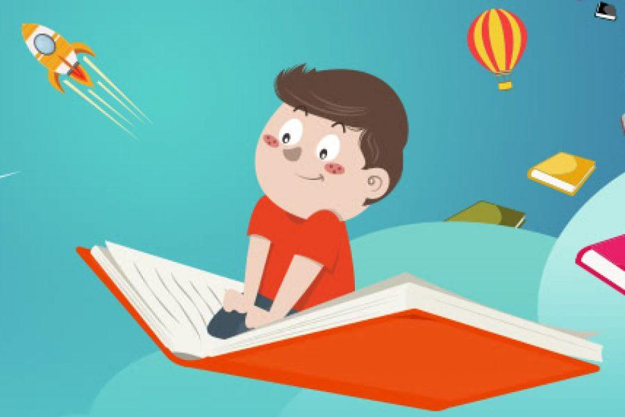 Scuola media Camignolo – orari di apertura della biblioteca