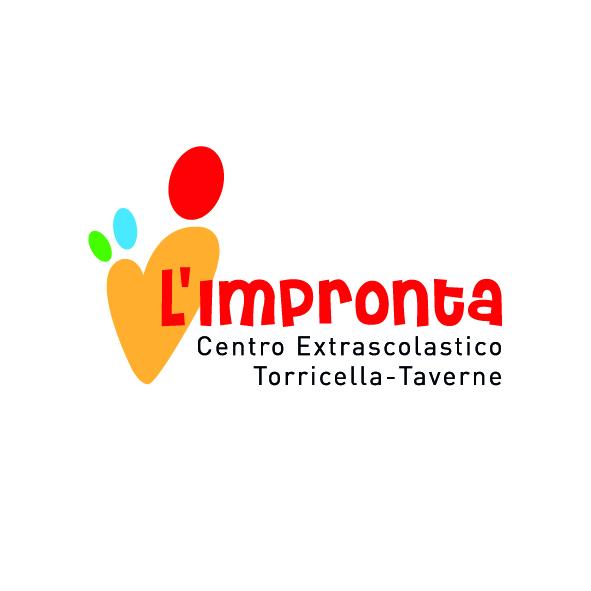 Carta dei servizi centro Extrascolastico Torricella-Taverne