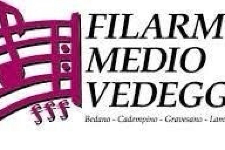 Iscrizione Scuola Allievi – Filarmonica Medio Vedeggio